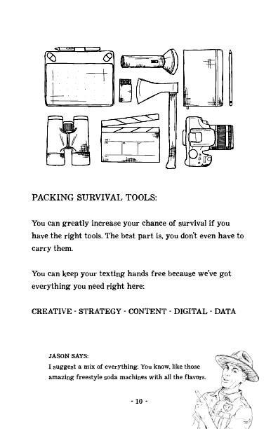 SF_Survival_Vol1_Booklet_Digital11.png