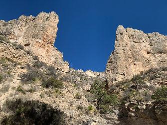 blue_sky_rock_mountains.jpg