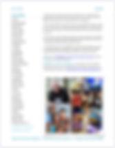 July_newsletter_screenshot_p2.jpg