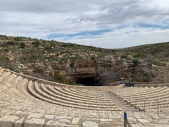 cavern_ampitheater.JPG