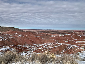 red_snowcapped_landscape.jpg