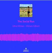 Social_Run_Podcast.jpg