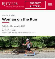 Woman_on_the_Run_article_screenshot.jpg