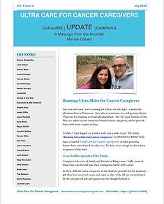 July_newsletter_screenshot_p1.jpg