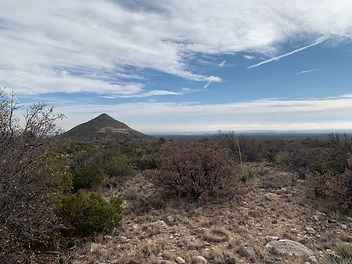 frijoles_trail_mountain_view.JPG