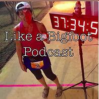 likeabigfoot_podcast.jpg