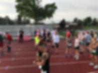 D3_runners_start.jpg