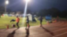 night_running_clockwise_8_22_pm.JPG