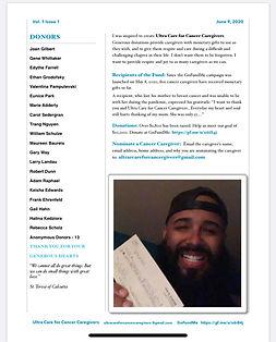 Screenshot_Newsletter1_p.2.jpg