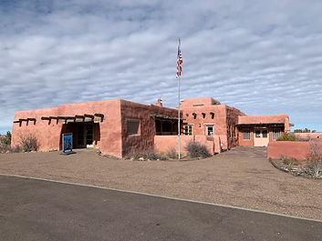Painted_Desert_Inn.jpg