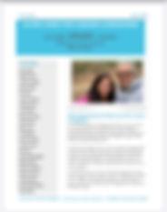 Screenshot_newsletter_p1.jpg