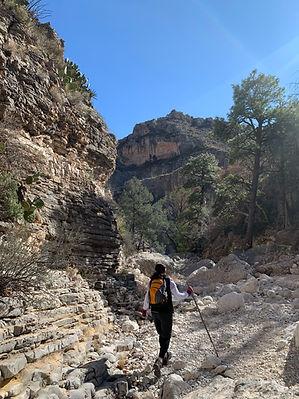 me_pine_springs_canyon.jpg