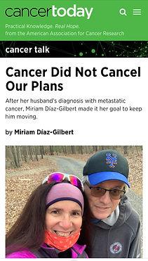 cancer_today_screenshot.jpg