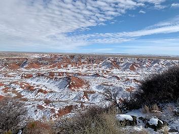 snowcapped_blue_sky_clouds_landscape.jpg