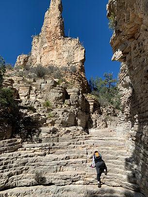 me_climbing_hikers_trail.jpg