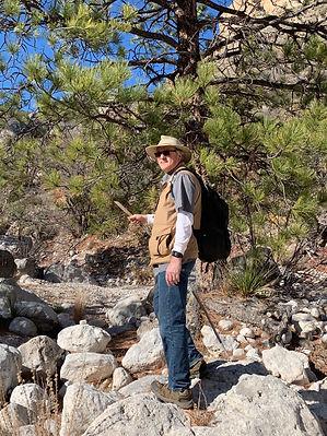 jon_hiking.jpg