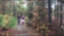 batona 50 mim & siri on trail.jpg