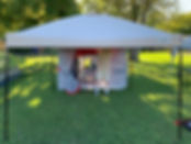 setting_up_tent.JPG