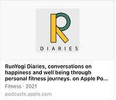Run_Yogi_Apple_Podcast.jpg