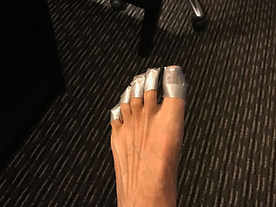 ducttape_toes.jpg