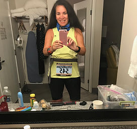 race_day_selfie.jpg
