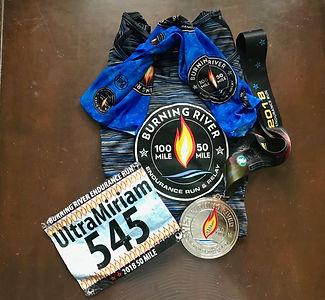 medal_swag.jpg