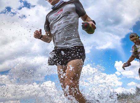 Sensible Ultrarunning Insights and Tips: An Interview with Ultrarunner Ian Sharman