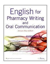 English_for_Pharmacy_Writing_.jpg