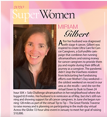 South_Jersey_Magazine_Super_Women_2020.p