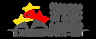 Logotipo 2018-2021.png