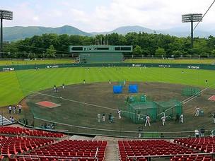 Jeux olympiques à Fukushima: Sont-ils sans risque?
