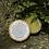 Thumbnail: 1oz Super Salve - Reusable Golden Tin -Screwtop