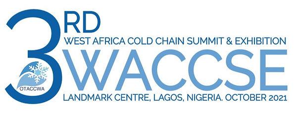 50% Waccse logo new.jpg