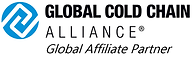 GCCA logo new.png