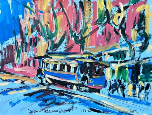 Tram2009.JPG