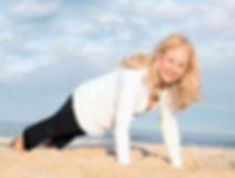 roey-ficaro-yoga-renewal-therapy.jpg