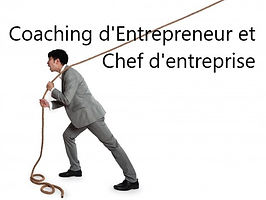 Coaching Entrepreneur et Chef.jpg