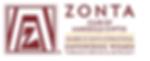 Logo Zonta.png