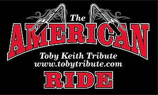 The American Ride