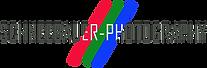 Logo 2020.1.png