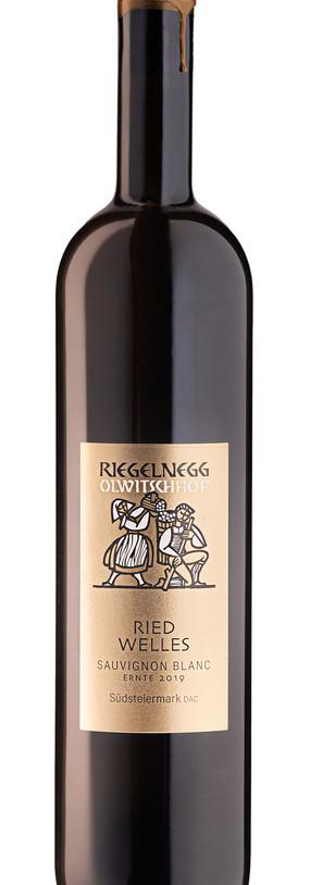 Riegelnegg Sauvignon Blanc Ried Welles Magnum.jpg