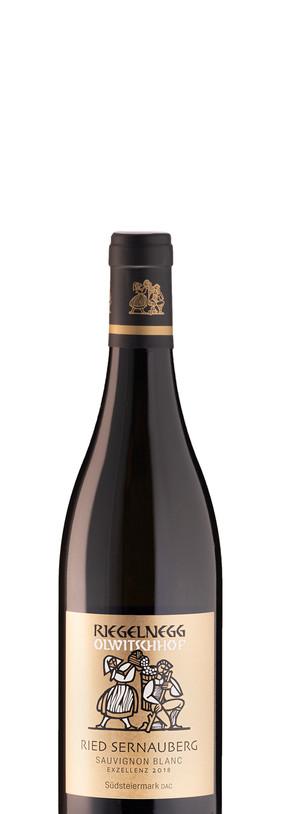 Riegelnegg Sauvignon Blanc Ried Sernauberg.jpg
