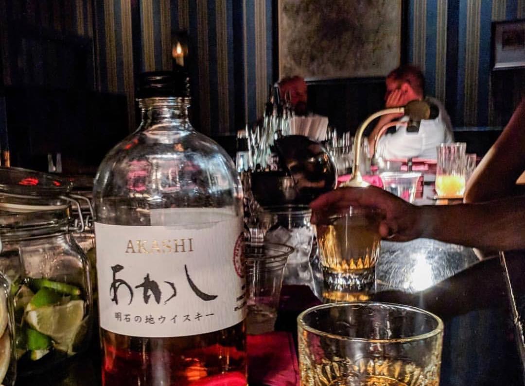cocktails7.jpg