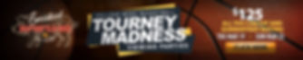 Smoked MARCH MADNESS 2020 web banner.jpg