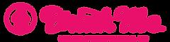 drinkme_logo_pink_400x100.png