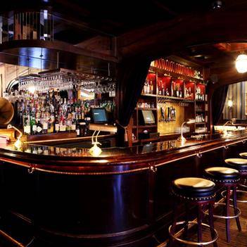 Bar 5.png