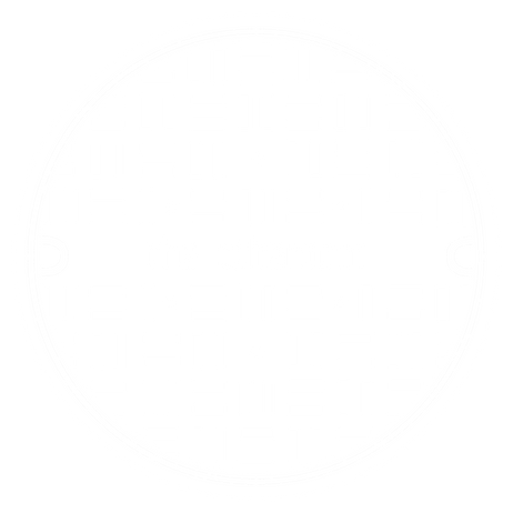 otheroom MANHOLE hi res WHITE_edited.png