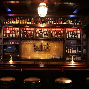 Bar 1.png