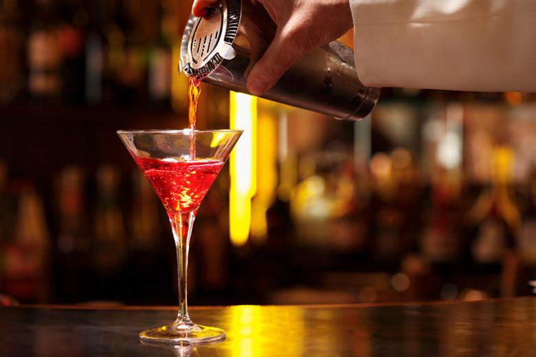 bar_cocktail_02.jpg