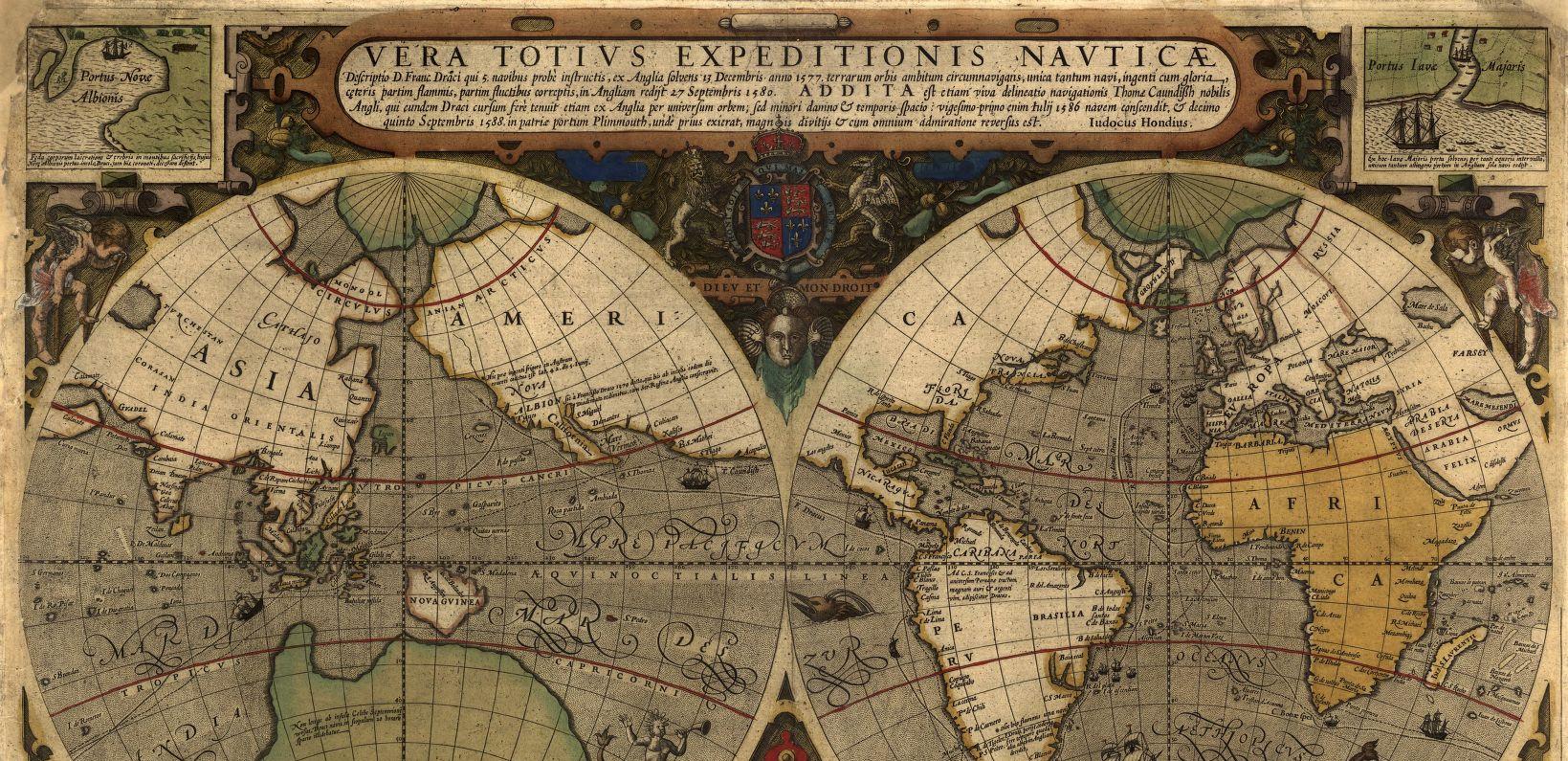 old world NAUTICA map.jpg